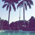 Bilde fra 7 Makara Hotel