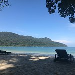 The Andaman, A Luxury Collection Resort resmi