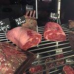 Photo de Goldhorn Beefclub