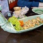 ภาพถ่ายของ Pandana Thai Restaurant