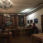 Photo of Restaurant Essort