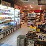 Store 759照片