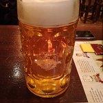 Photo of Befed Brew Pub Mestre