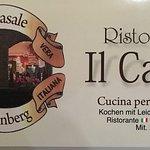 Il Casale ( Rheinberg ) Foto