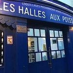 Foto di Les Halles