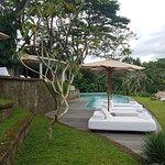 Foto de COMO Shambhala Estate, Bali