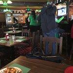 Foto de Moriarty's Pub