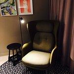 Billede af Radisson Collection Strand Hotel, Stockholm