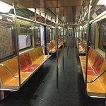 Metropolitan Transportation Authority照片