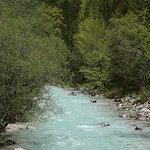 Photo of Triglav National Park