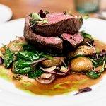 Photo de Restaurant Bellavista