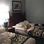 Photo of Holiday Inn Club Vacations At Orange Lake Resort