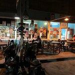 Photo of Sakanaya Fish Market by Ryoshi