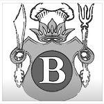 Trattoria Bologna
