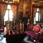 Photo de Museo Cerralbo