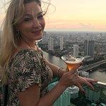 Photo of Sky Bar, Bangkok