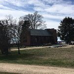 Foto de Historic Jamestowne
