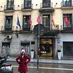 Foto de Catalonia Puerta del Sol