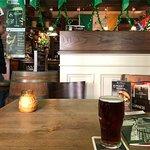 Foto de O'Reilly's Irish Pubs