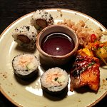 Billede af Masu Asian Bistro