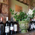 Casa Toscana resmi