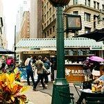 ภาพถ่ายของ Urbanspace - Broadway Bites
