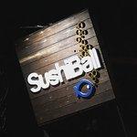 Photo of Sushiball