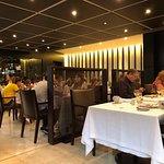 Foto de El Faro Hotel Hilton