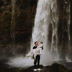 Photo:carolinasegre.com