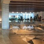 Photo of Grand Court Hotel