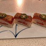 Bild från Minami Restaurant
