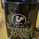 Brickerville Houseの写真