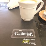 صورة فوتوغرافية لـ The Gathering Bistro