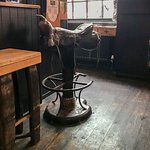 Photo of The Horse and Groom