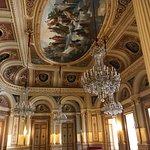 Photo de Grand Théâtre
