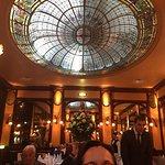 Photo de Brasserie Bofinger