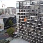 Photo of Auckland City Hotel-Hobson St