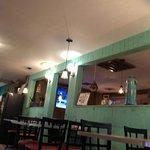Photo of Latin Food Restaurant
