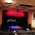 Flynn Center for the Performing Arts의 사진
