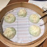 Photo of Din Tai Fung (Silvercord)