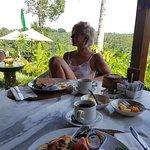 Photo of Sayan Terrace Cafe