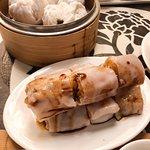 ภาพถ่ายของ Tasty Congee & Noodle Wantun Shop
