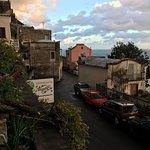Photo de Hotel Eden Roc