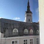 Foto de St. Petersbourg Hotel