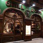 Photo of Restaurante Grill Room