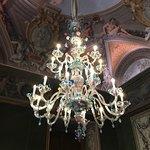 Photo de Quirinale Palace (Palazzo del Quirinale)