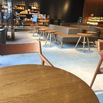 Photo of Starbucks Coffee JR JP Hakata Bldg.