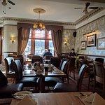 Cairngorm Hotel Photo