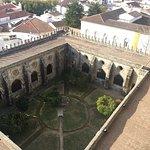 Photo of Se Catedral de Evora