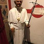 Foto de Museo Delle Cere